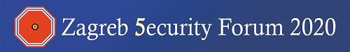 Zagreb - 5 security forum