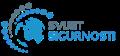 Portal svijetsigurnosti.com