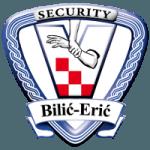 Bilić-Erić d.o.o. Za privatnu zaštitu