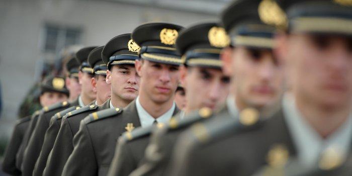Tko je u Hrvatskoj odgovoran za nacionalnu sigurnost