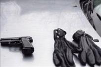 U razbojništvima u poštama i kladionicama otuđili 200.000 kuna