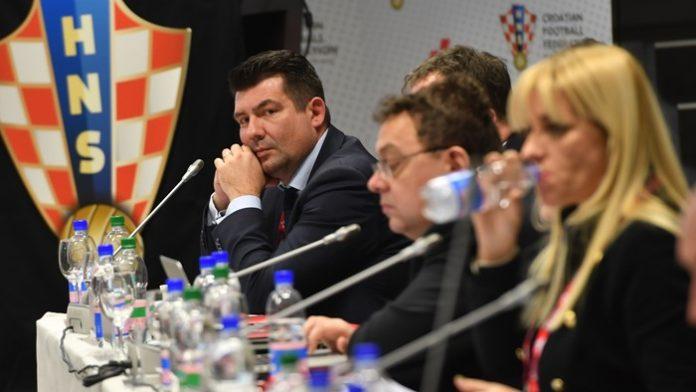 Što se zaključilo na 3. Konferenciji o sigurnosti HNS