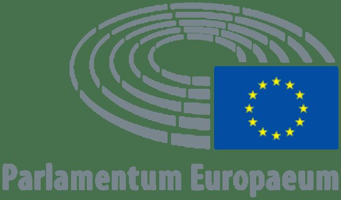 Europski parlament za strože provjere iz trećih zemalja