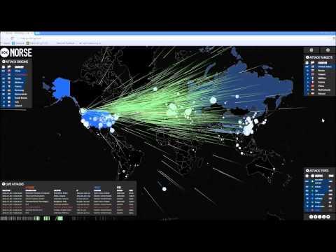 Odgovori na rastuće prijetnje informacijskoj sigurnosti