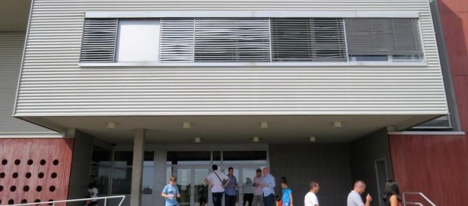 Ravnatelji dobili upute o kontroli ulaska u škole