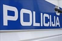 Plavci uhitili dvojac koji je ukrao više od 500.000 kuna