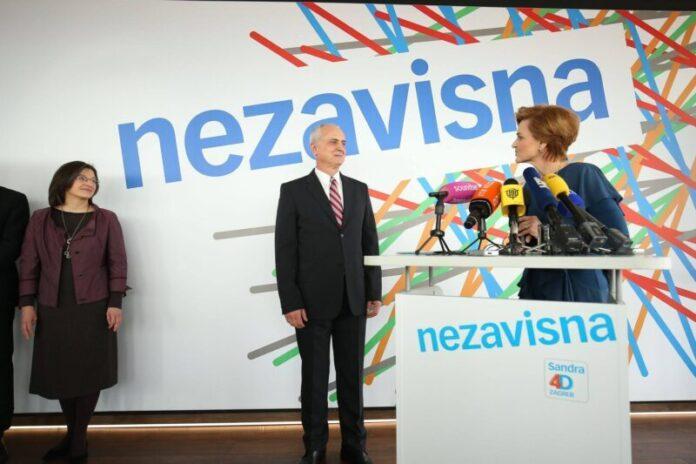 Umirovljeni general Miličević postao savjetnik Tehnozavoda Marušić