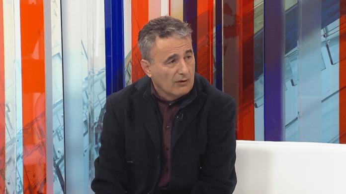 Kalinić tvrdi da su sva zagrebačka izvorišta pod video nadzorom
