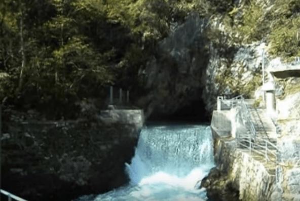 Glavni izvor vode za cijelu riječku regiju bez pravog nadzora