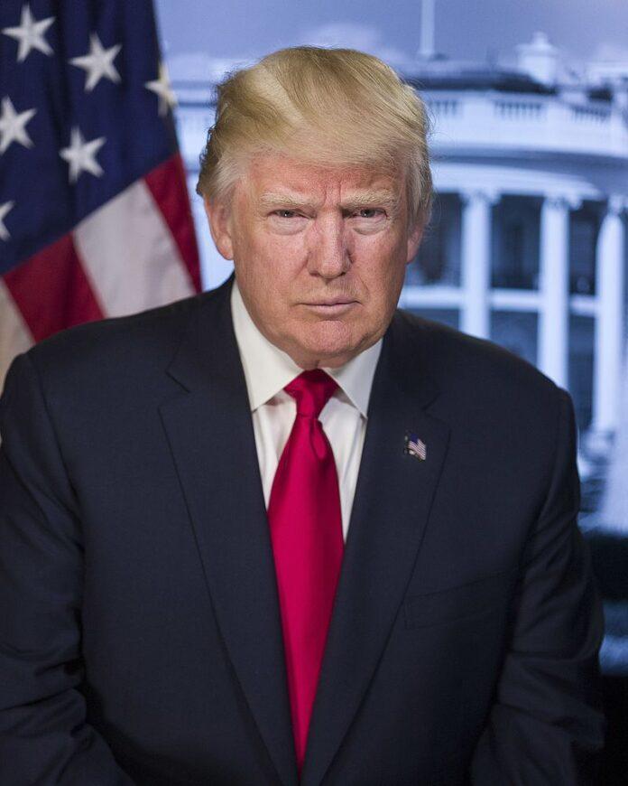 Otkriveno kako se Trumpov savjetnik zarazio koronavirusom
