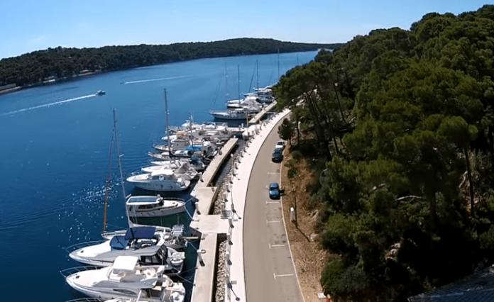 Evo koje je mjesto zauzela Hrvatska