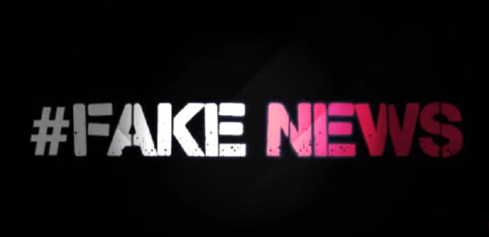 Je li za fake news rješenje Ministarstvo istine