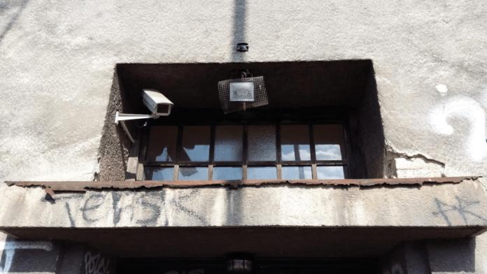 U središtu Zagreba pronađeno beživotno tijelo