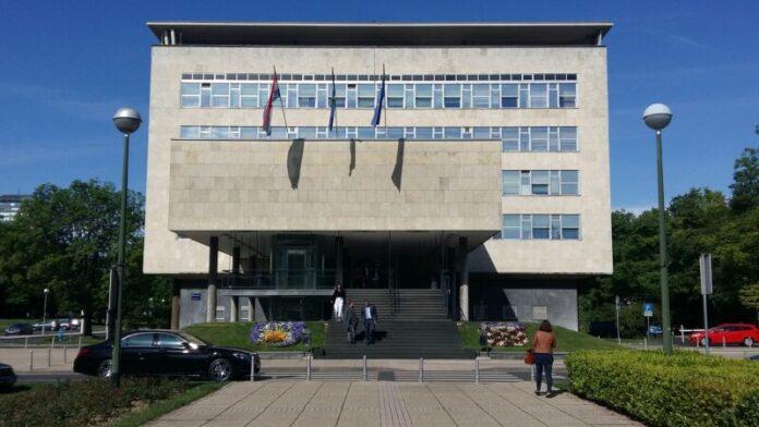 10 kandidata želi u fotelju gradonačelnika Zagreba