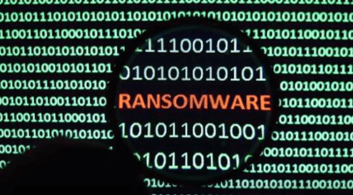 Hakerski napad će se nastaviti