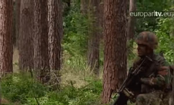 Članice EU izdvajat će više za obranu