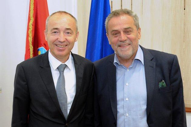 Bandić Krstičević