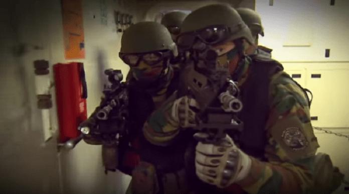 EU jača sustav obrane