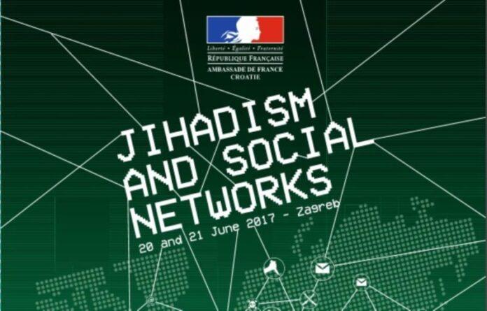 dzihad i društvene mreže