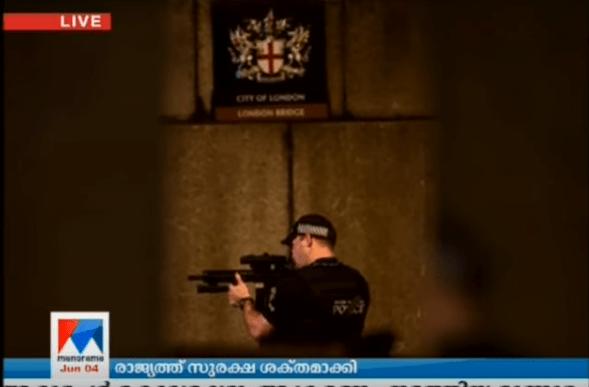 Na ulice glavnog grada Velike Britanije uskoro stiže još više policajaca