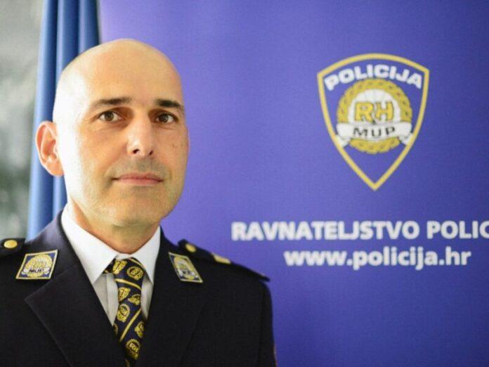Marko Srdarević