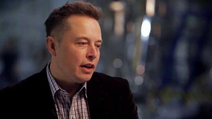 Musk potvrdio da je spriječen cyber-napad na Teslu. Hakeri su htjeli otkupninu