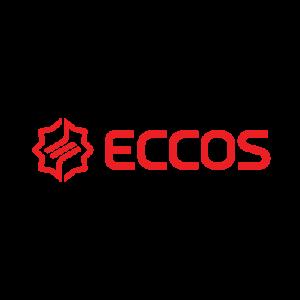 Eccos inženjering, Centralni nadzorno-upravljački sustavi