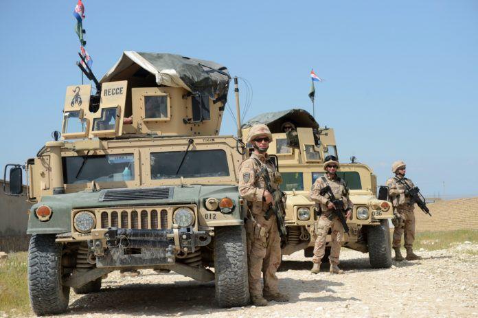 afganistan-2013-10