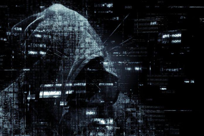 Pentagonova potraga za ruskim hakerima