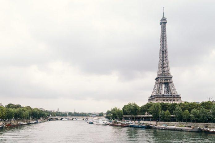 Francuski svećenici zlostavljali 216.000 žrtava od 1950.