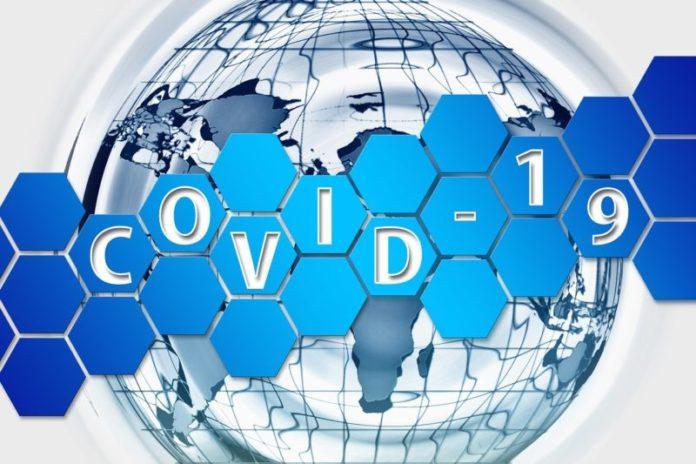 Brazil: Nagli porast preminulih od COVID-19