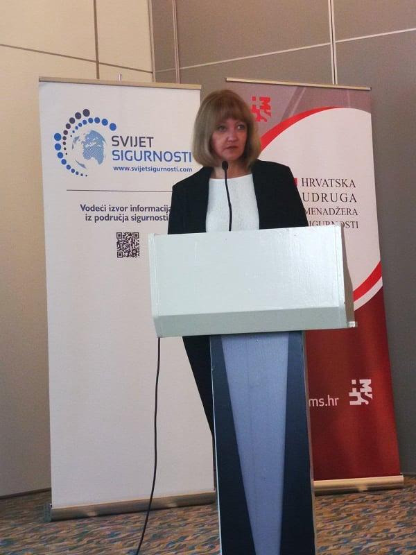 dr.sc. Sanja Tolić