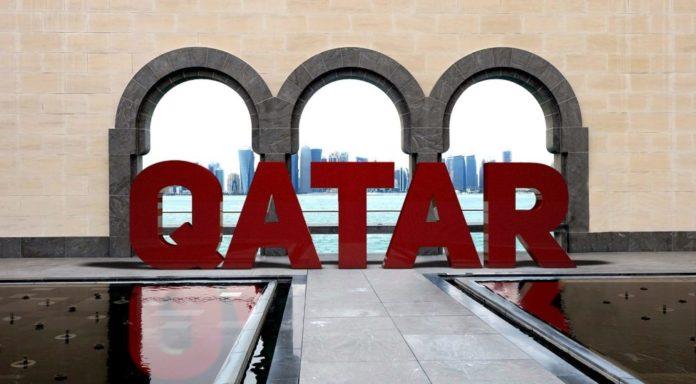 Saudijska Arabija okončala svoju ulogu u katarskoj blokadi