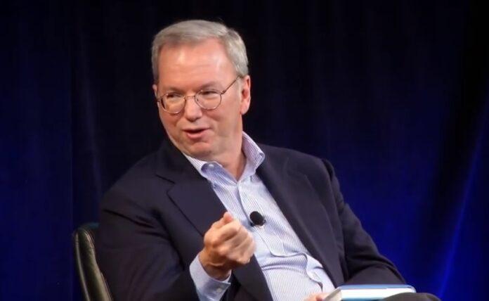 Bivši direktor Googlea osniva fakultet za cyber sigurnost