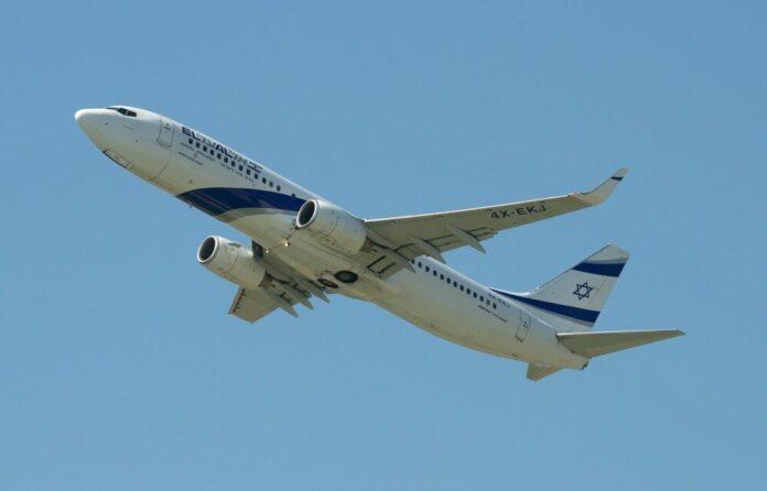Bivši šef sigurnosti izraelske aviokompanije El Al optužen