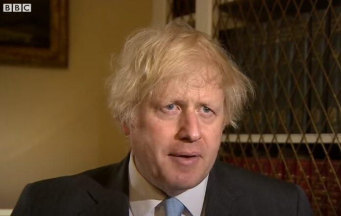 Britanske tajne službe veće ovlasti