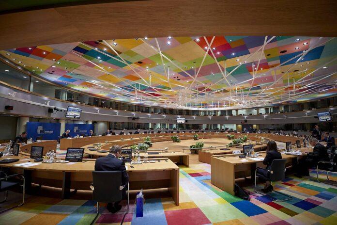 Dogovor o novom EU proračunu 22 milijarde eura