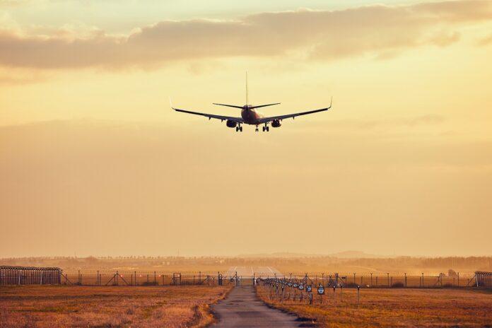 10 najsigurnijih američkih aviokompanija u vremenu COVID-19