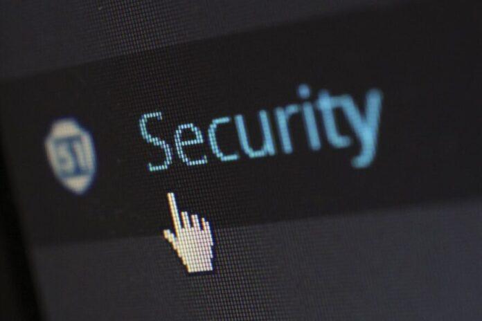 Njemački šef za kibernetičku sigurnosti ističe da su bolnice nova meta cyber napada