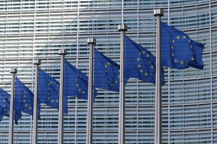 Europska unija uvela široke ekonomske sankcije Bjelorusiji