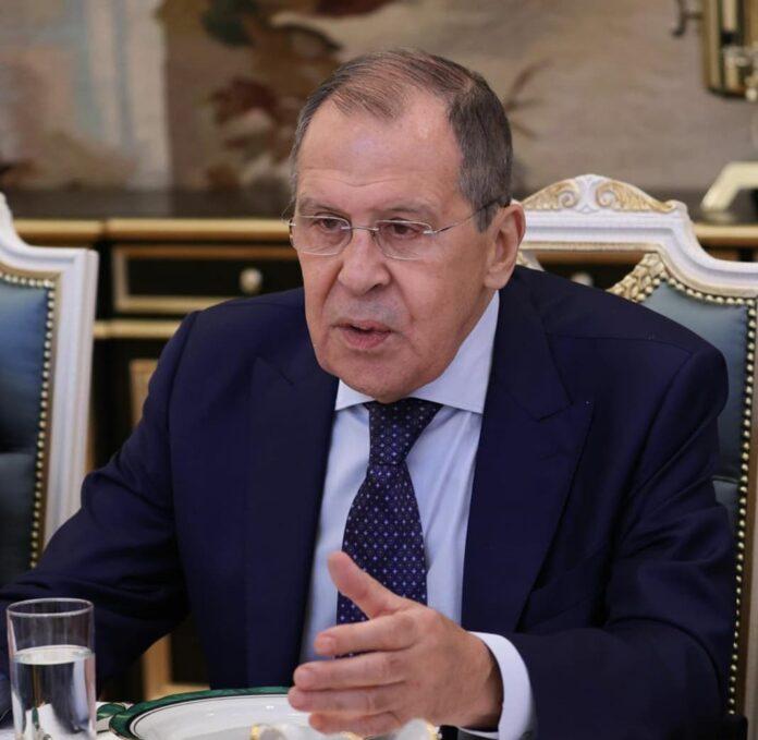 Rusija spremna raskinuti veze s EU-om ako se uvedu nove sankcije