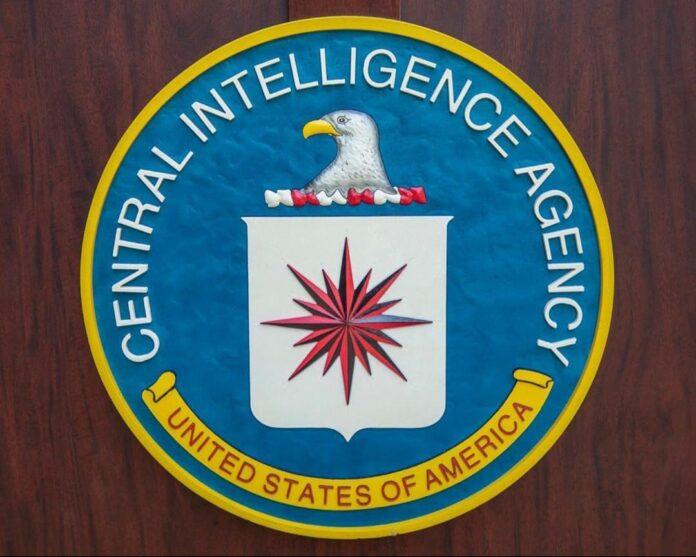 CIA uvodi promjene kako bi se prilagodila budućim izazovima