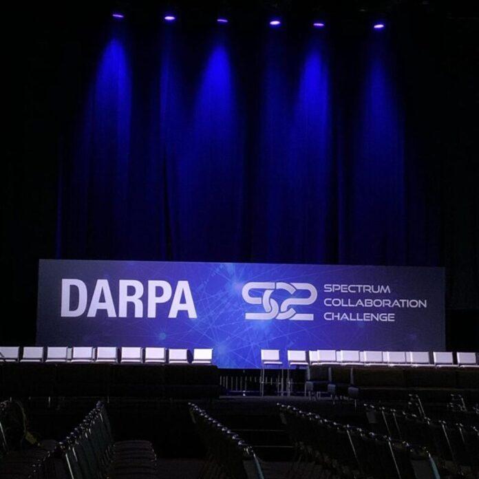 Victoria Coleman nova ravnateljica DARPA-e