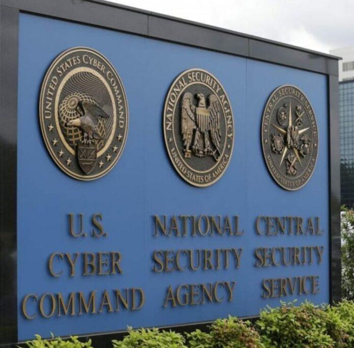 Radna skupina američkog Cyber Commanda usredotočuje se na prijetnje u nastajanju
