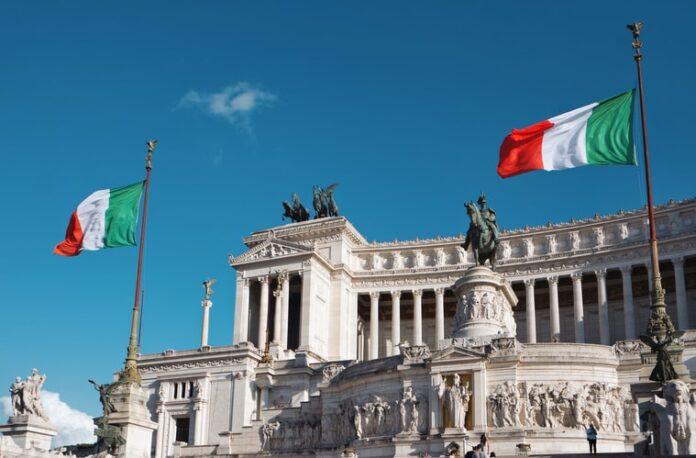 U Italiji počinje najveće suđenje mafiji u posljednjih nekoliko desetljeća
