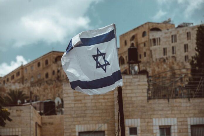 Izrael: Desetci poginulih na vjerskom festivalu Lag B'Omer