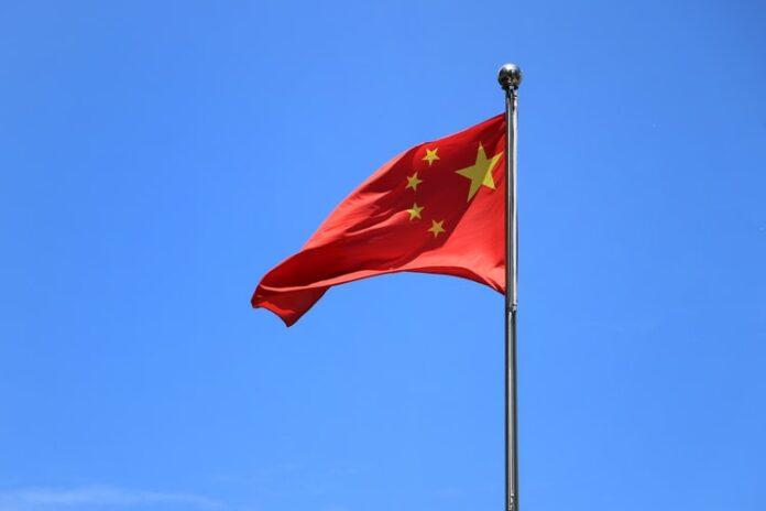 Kineski spasioci izvukli su 11 rudara na sigurno