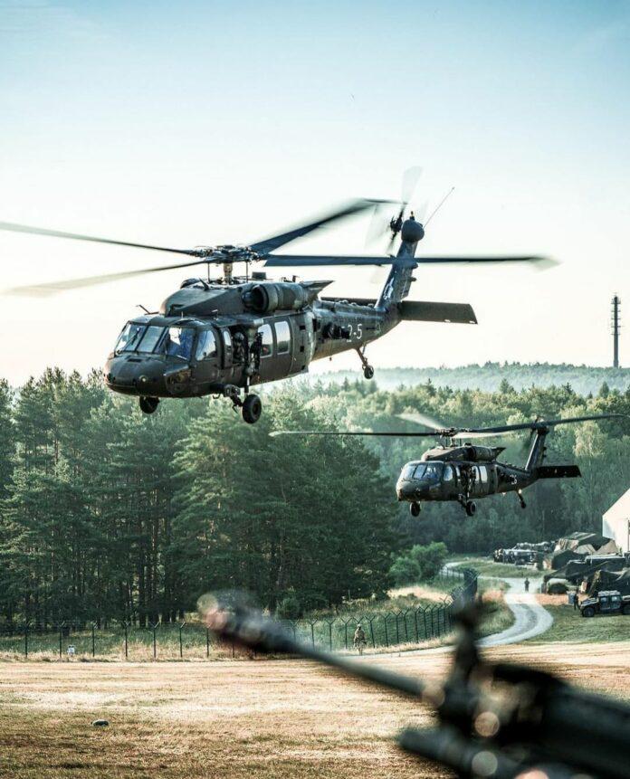 nato helikopteri nove generacije