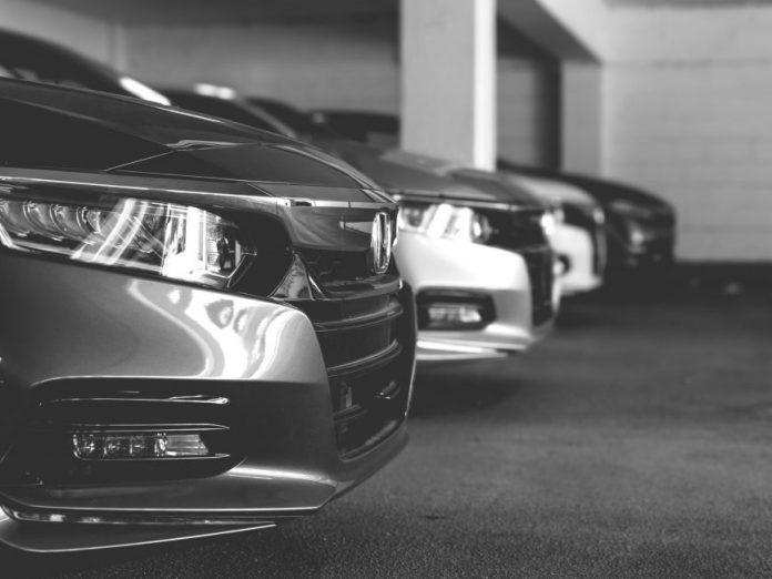 Honda povlači više od 1,4 milijuna vozila