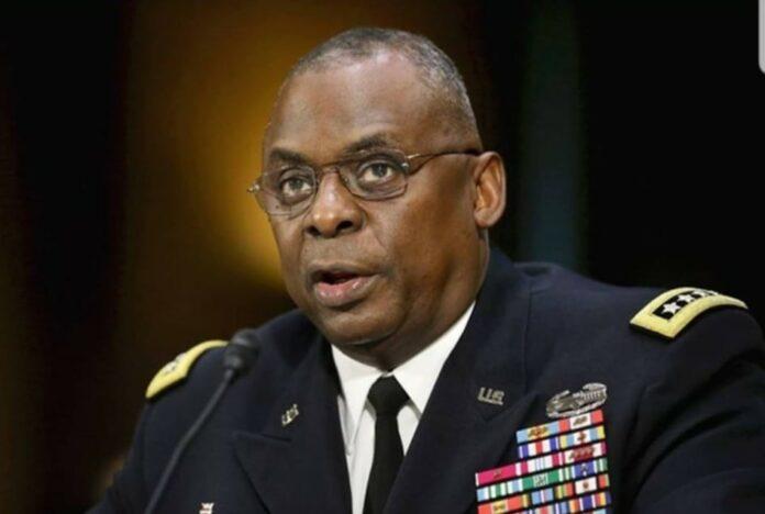 Lloyd Austin potvrđen za novog ministra obrane SAD-a